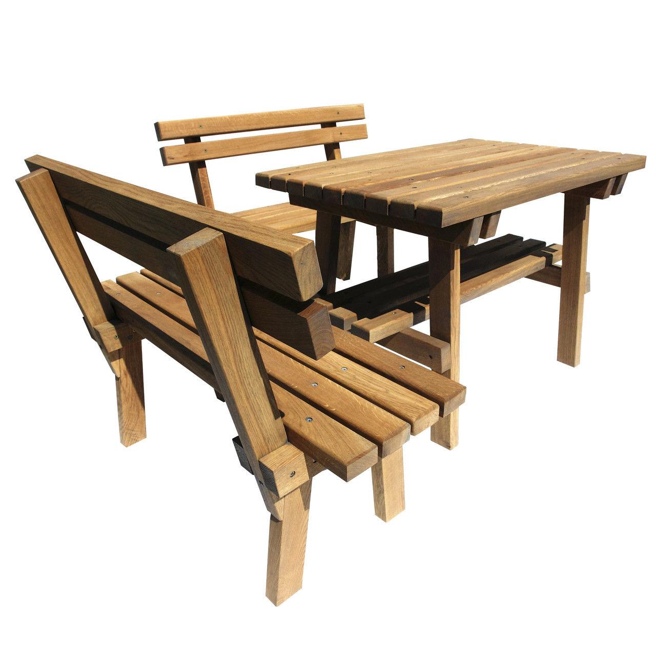 tische st hle b nke. Black Bedroom Furniture Sets. Home Design Ideas